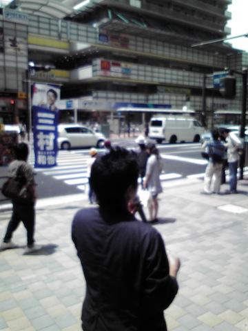20100613121248.jpg
