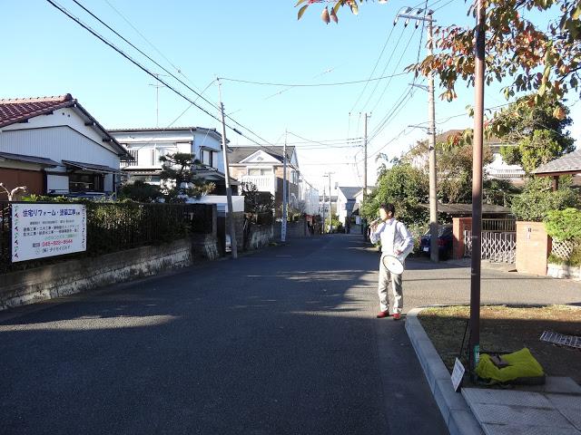2012-11-10 14.59.10.jpg