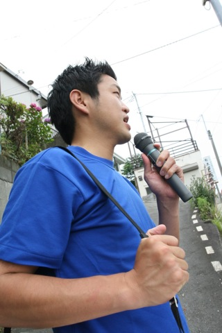 IMG_6606.JPG