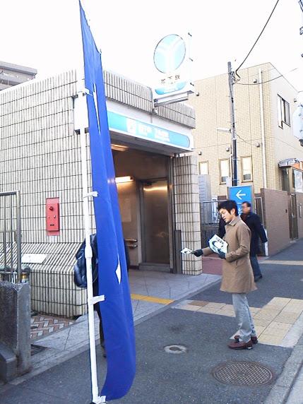NEC_1418.JPG