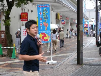 mini_DSCN2561.jpg